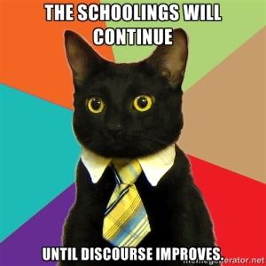 schoolings
