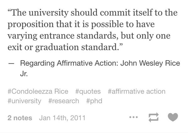 affirmativeaction